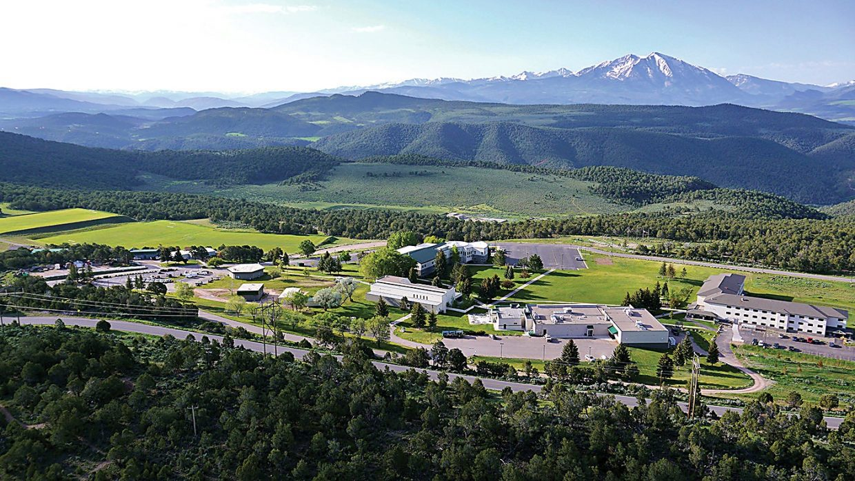 Colorado Mountain College ranked third most affordable ...