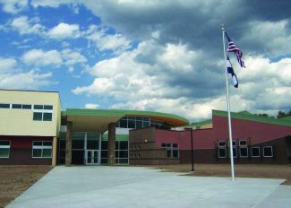 Carbondale's Roaring Fork High opens search for new principal