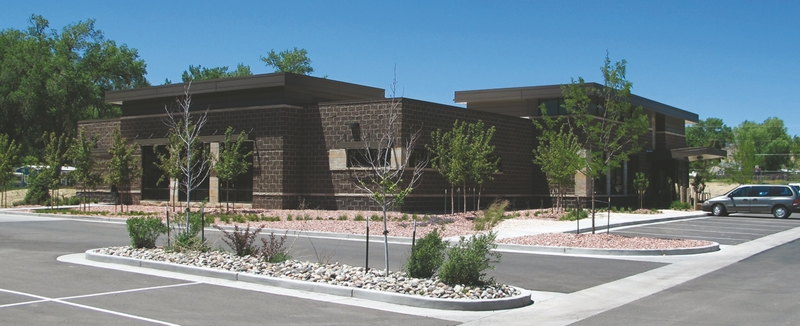 Mountain Family Health Centers opens new clinic in Rifle ...