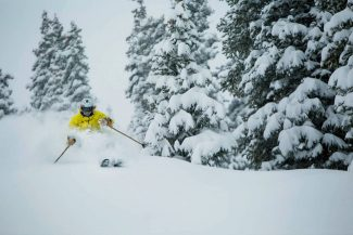 Abundant snowfall this ski season has prompted Aspen Skiing Co. to keep Aspen Mountain open two extra weekends.