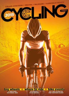 Cycling Guide 2015