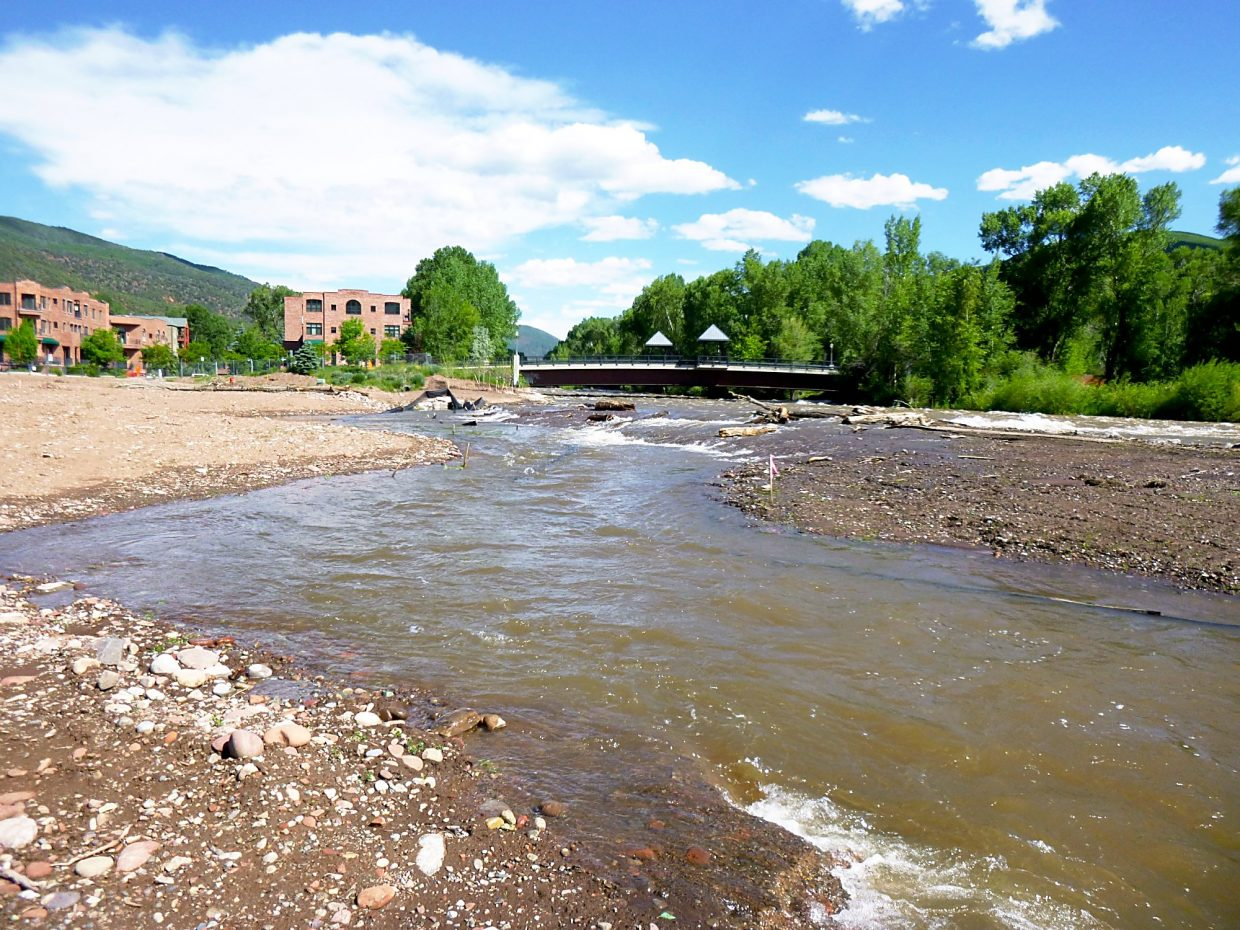 roaring river muslim women dating site The roaring river is a 65-mile-long roaring fork river is a tributary of the colorado river dating back to 1883.