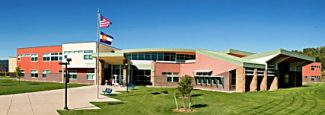 Roaring Fork High ranks low in district staff survey