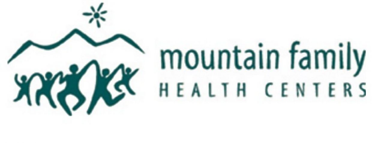 Image result for mountain family health