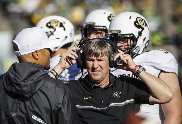 Colorado Buffaloes crack Top 10 in updated College Football Playoff rankings