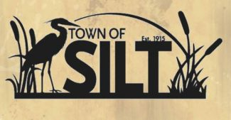 Silt, Parachute survey residents for economic development answers