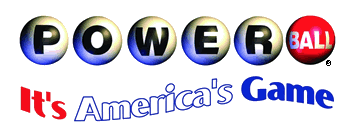 Man Claims 1m Powerball Prize Won In West Glenwood