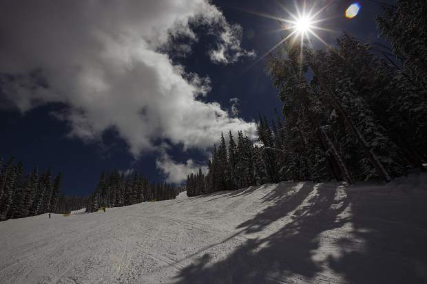 Colorado Ski Country USA, a statewide ski industry trade group, confirms eight deaths this year across 22-member resorts, not including any of the Vail Resorts properties. Combined with five at Breckenridge Ski Resort, the state now has 13 accidental deaths in 2016-17, which is the most since the 2011-12 season.