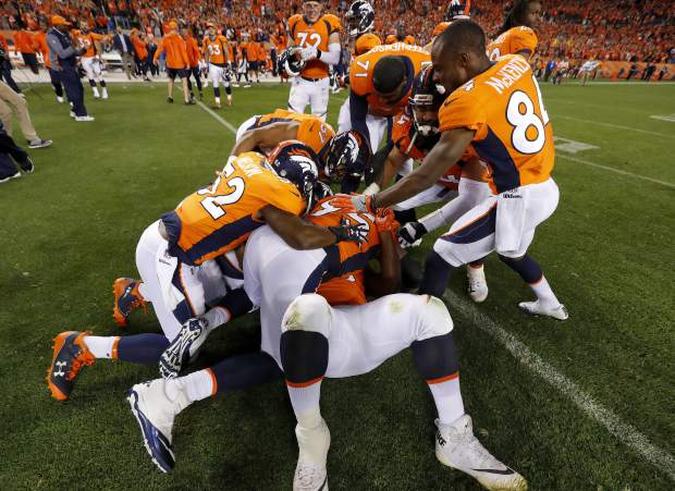 Denver Broncos: 3 Bold predictions vs Cowboys in Week 2