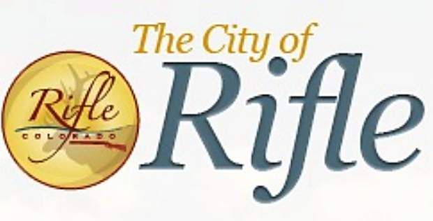 Rifle waives several fees to encourage development