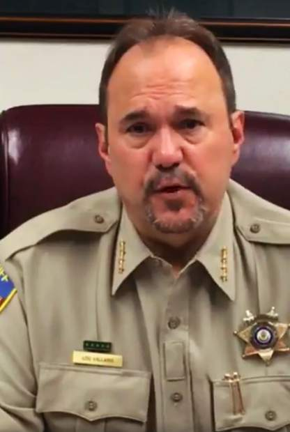 Garfield County Sheriff Offers Conciliatory Tone On Improving School Safety Postindependent Com
