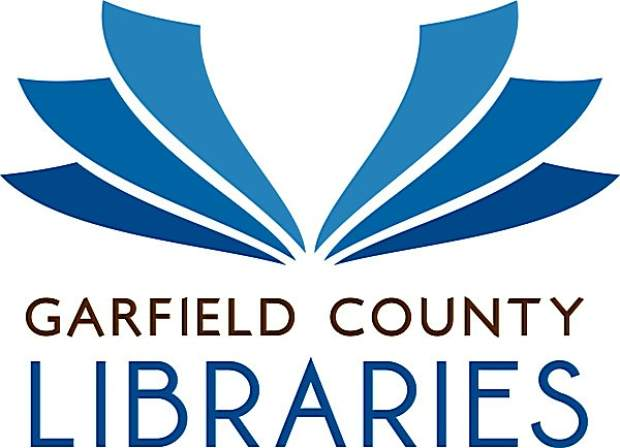 Mill levy increase to be discussed by library board
