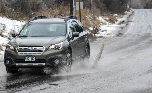 Glenwood springs council needs questions answered before for Elk mountain motors glenwood audi