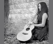 #FreeFridays: Two Free Concerts in Glenwood Springs 6/29