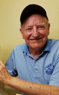 Super Seniors Pt. 4: Glenn Vawter voted top Super Senior by PI readers