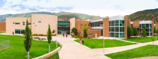 Roaring Fork Schools planning new nonprofit — but not like the last one
