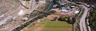 Glenwood's South Bridge project discussed at public meeting Wednesday