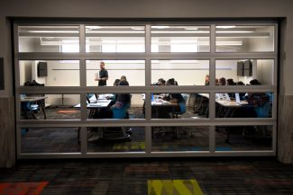 Colorado's pot dollars help schools, but maybe not as much as you think