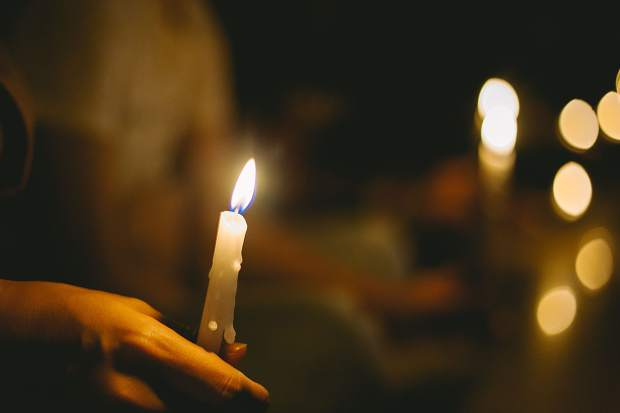 Christmas Eve Services Near Me.Area Christmas Eve And Day Church Services Postindependent Com