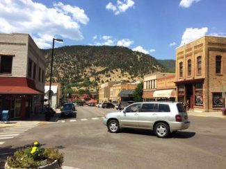 Glenwood has a '$55 million problem,' and possible tax solution
