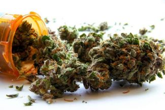 Steamboat Springs therapist sees rise in marijuana addiction