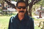 Fred Samuel Gonzales (April 6, 1954 January 7, 2019)