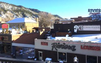 Inaugural Roaring Fork Restaurant Week serves up special cuisine, special price