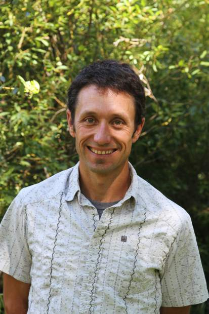 Arin Trook, who died Monday in an avalanche near Ashcroft, was the education director at the Aspen Center for Environmental Studies since September 2013.