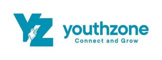 YouthZone column: Summer YouthZone programs provide opportunities for growth and connection