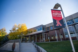 New allegations of alcohol and drug use by Aspen High School students