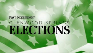 Glenwood Springs Council candidates offer different takes on streets tax proposal