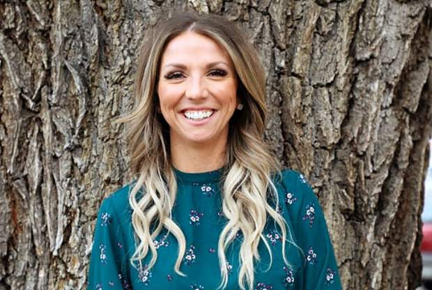 Garfield County welcomes next fair and events coordinator