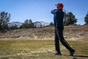 Lakota Canyon Golf Course owners file Chapter 11, but golf season still a go