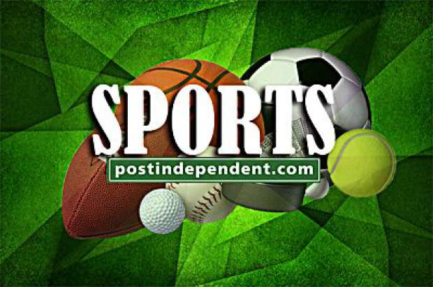 PREP ROUNDUP: Coal Ridge soccer downs Middle Park, 2-1; Glenwood track and field competes at Rebel Invite