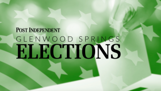 Glenwood Springs City Council candidates address confluence-area vision
