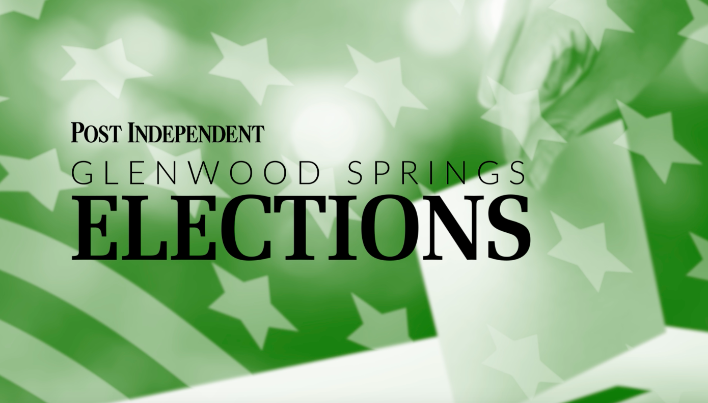 Council candidates address homeless concerns, fate of Glenwood Springs Airport