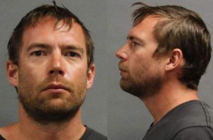 Justin Erwin sentenced to five years in prison for role in 2016 Silverthorne sex assault