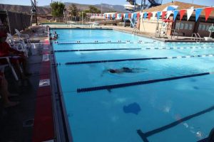 Rifle pool opening delayed after boiler fire