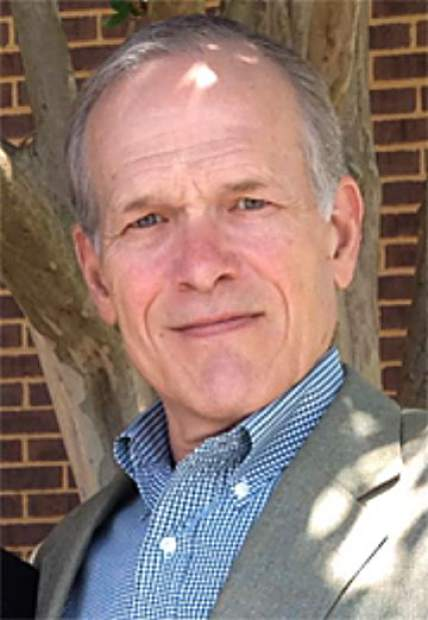 Shannon column: Why voters like Trump in spite of his failures