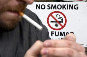 Glenwood Council to take a closer look at downtown smoking ordinance