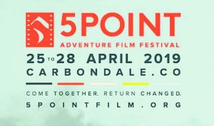 Things to do at 5 Point Film Fest if you don't have tickets