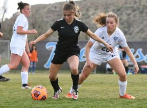 PREP ROUNDUP: Coal Ridge soccer picks up 4-2 win over Vail Mountain; Coal Ridge baseball storms back, beats Meeker 12-8