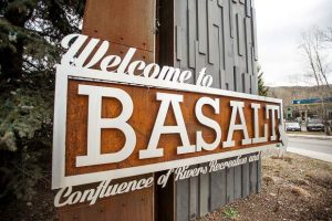 Basalt council favors property tax refund, mill levy ballot question