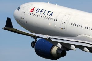 Delta tops ranking of best US airlines
