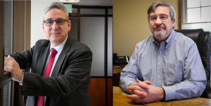 Hershey and Willman win council seats; street tax soundly rejected