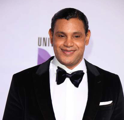Former MLB star Sammy Sosa pursued over botched Aspen rental deal