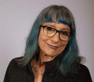Carbondale Arts Director Amy Kimberly to be honored with Colorado 'Creatives' award