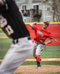 Glenwood Springs, Rifle baseball heads to 4A regional playoffs