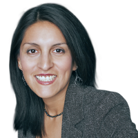 Cepeda column: Money can't buy an end to systemic racism in education