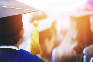 Western Garfield County graduations slated Saturday